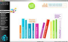 caconcept-alexis-cretin-communication-montpellier-creations-projet-fap-11