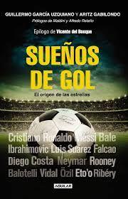 22 Ideas De Libros De Fútbol Fútbol Libros Entrenamiento Futbol