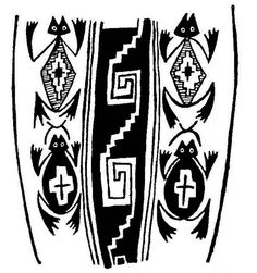 See related links to what you are looking for. Indian Symbols, Doodle, Arte Tribal, Pyrography, Gourds, Tatoos, Nativity, Folk Art, Mandala