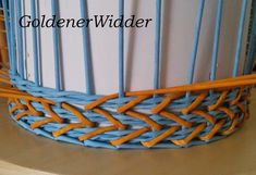 GoldenerWidder's photos