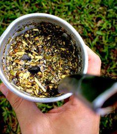 Acai Bowl, Herbalism, Drinks, Breakfast, Herbal Teas, Food, Marvel, Tumblr, Wallpaper