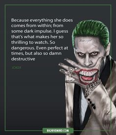 harley quinn and joker love quotes Flirting Tips For Guys, Flirting Quotes For Her, Flirting Memes, Joker Frases, Joker Quotes, Funny Quotes, Movie Quotes, Quotes Quotes, Sweet Pictures