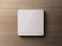 """""""Avatar On"""" is brand new switch designed by Schneider Electric Design Lab and It has been patented and lunched on the market."""