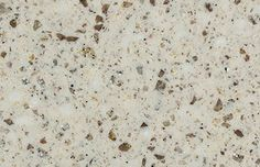 Livingstone Surfaces Counter top Dogwood - this is it!