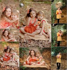 newborn and sibling photography | few weeks later we tried some sibling shots and I got in a few as ...