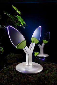 table lamp LED