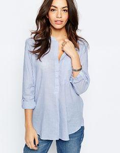 Esprit Relaxed Shirt