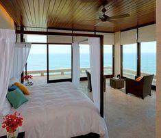 Casa Kimball , Dominican Republic Oceanfront Luxury Villa