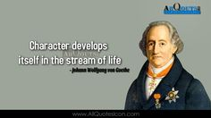 Johann-Wolfgang-von-Goethe-English-quotes-images-best-inspiration-life-Quotesmotivation-thoughts-sayings-free