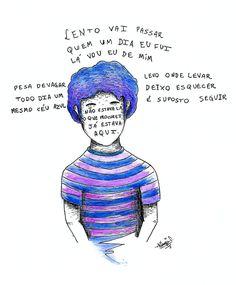 Cícero Rosa Lins - Velho Sítio // (Thito Campos - 2018)