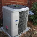 How Hot Summers Put a Strain on Your Air Conditioner. To learn more visit...http://www.moderndignity.com/advantages-of-5-star-ac/