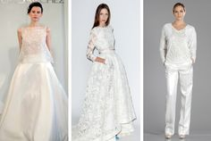 Angel Sanchez, Houghton, Theia separates | Seattle Met Bride and Groom S/F 14