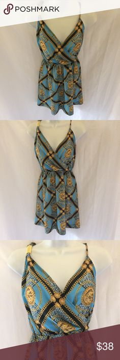 I just added this listing on Poshmark: Kardashian Kollection Dress. #shopmycloset #poshmark #fashion #shopping #style #forsale #Kardashian Kollection #Dresses & Skirts