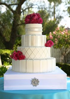 wedding cakes cakes wedding cakes ideal wedding ivory wedding cake