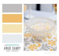 Blog — Angie Sandy Design  Illustration