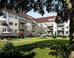 Goethepark Berlin: Denkmalgeschütztes Wohnensemble in Charlottenburg - http://www.exklusiv-immobilien-berlin.de/aktuelle-bauprojekte-berlin/goethepark-berlin-denkmalgeschuetztes-wohnensemble-in-berlin-charlottenburg/002870/