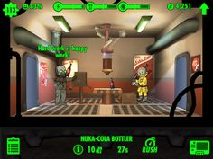 Fallout Shelter Game Guide: 11 Tips for a Thriving Shelter | Digital Trends