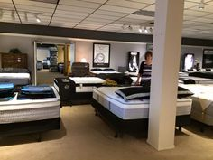 Sales all over the store from now until September 15, 2016.  Comfort Air, Simmons World Class Queen mattresses, Sealy Posturepedic, Restonic, Best Power Rocker Recliner, and much, much more. Mattress Sets, Queen Mattress, Bedroom Furniture, Bedroom Decor, Good Sleep, Design Inspiration, Design Ideas, Recliner, September