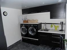 Waschmaschine Madison Dating-Seiten