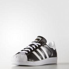 adidas Obuv Superstar Nigo Bearfoot - bílá | adidas Czech Republic