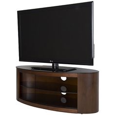 Buy Oak AVF Buckingham 1100 Stand for TVs up to from our TV Stands range at John Lewis & Partners. Mobile Phones Online, Tesco Direct, Tv Unit Design, The Unit, Stuff To Buy, Tv Stands, Tvs, Master Bedroom, Lounge