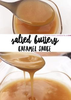 Salted Buttery Caramel Sauce – made this for churros which was perfect but it was so delicious it could be used for fruit, ice cream, or wh. Chocolate Sauce Recipe Cocoa Powder, White Chocolate Sauce, Chocolate Sauce Recipes, Cocoa Powder Recipes, Chocolate Fudge Sauce, Valrhona Chocolate, Bakers Chocolate, Cocoa Chocolate, Organic Chocolate