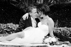Afbeeldingsresultaat voor trouwfoto's zwart wit