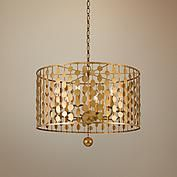 Entryway Chandeliers - Page 7 | Lamps Plus