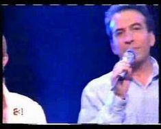 Le llamaban loca - Mocedades y Jose Luis Perales