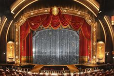 The 41 best Stage images on Pinterest   Stage design, Stage set ...