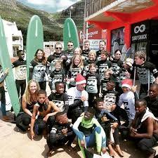 Image result for surfshack muizenberg Surfing, Hats, Image, Hat, Surf, Surfs Up, Caps Hats, Surfs