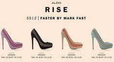 aldo-rise-mark-fast