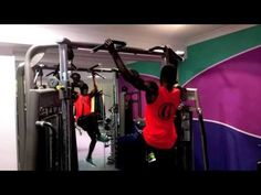 Calisthenics - Running Man on the bars, Train Insane calisthenic workout Running Man, Calisthenics, Gain Muscle, Lose Fat, Body Weight, Exercise, Train, Workout, Fitness