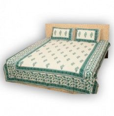Buy bed-covers on handicrunch. Use code <COVER25> to buy.
