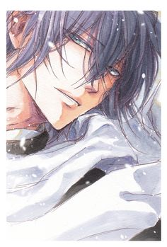 Manga Anime, Anime Art, Shall We Date, Guy Drawing, Boy Art, True Beauty, Anime Love, Cool Artwork, Otaku