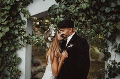 Wianek ślubny / Flower crown Couple Photos, Couples, Flowers, Couple Shots, Couple Photography, Couple, Royal Icing Flowers, Flower, Florals
