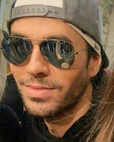 Be With Enrique -DE (@BeWithEnriqueDE) | Twitter