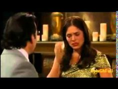GH General Hospital 3-26-14 ~ FULL EPISODE , (Today Night)