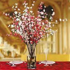 Google Image Result for http://3.bp.blogspot.com/-LEw-VBAkSiI/T4W51yxMZ_I/AAAAAAAAArk/u3EgSfYm6Ss/s640/Cherry_Blossom_Floral_Arrangements_large.jpg
