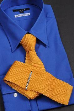 ブルーシャツ&イエロータイ! blue shirt&yellow tie #mens #shirtstyle #shirt coordinate #mensfashion #dress shirt #Tie #necktie #メンズファッション #コーディネート #ワイシャツ #ネクタイ