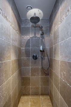 douche tegels landelijk - Google zoeken