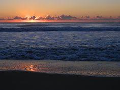Sunrise 9/23/2012