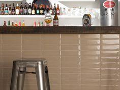 Liverpool Portobello - London Pub