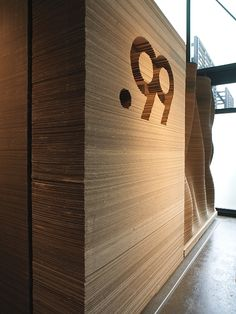 .99 Advertising Agency | RTA Studio