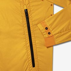 NikeLab Windrunner x Stone Island Men's Jacket