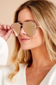 793081418a5 57 Best Sunnies images in 2019