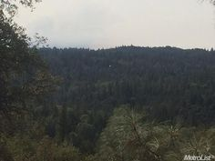 View property details for 0 Donovan Ranch 18 Road, Placerville, CA. 0 Donovan Ranch 18 Road is a Lots/Land property with 0 bedrooms and 0 baths priced at $90,000. MLS# 15059605.