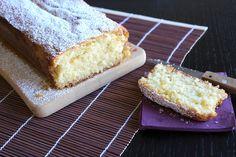 Torte Da Credenza Davide Malizia : 12 fantastiche immagini su davide malizia david torte e cream