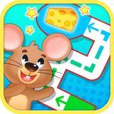 #6: Laberinto para Pequeñines 123 #apps #android #smartphone #descargas          https://www.amazon.es/GiggleUp-Kids-Apps-Educational-Games/dp/B00DNJYHL8/ref=pd_zg_rss_ts_mas_mobile-apps_6