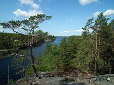 Beautiful Finland